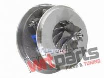 Core Cartridge Turborail for Hyundai,  Kia 2,  0 CRDi 100-00101-500