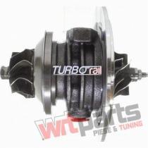 Core Cartridge Turborail for Renault,  Opel 2,  2 DTi 100-00143-500
