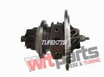 Core Cartridge Turborail for Ford Transit 2,  5 TD 100-00152-500
