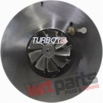 Core Cartridge Turborail for Opel,  Fiat 1,  9 JTD 100-00153-500