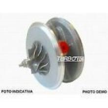 Core Cartridge Turborail for Daewoo,  Ssangyong 2,  7 xdi 100-00154-500