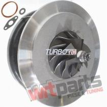 Core Cartridge Turborail for Vectra 2,  2 DTI,  BMW 525d 100-00157-500