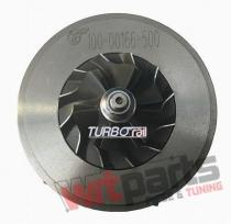 Core Cartridge Turborail for Fiat Ducato 1,  9 TD 100-00166-500