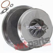 Core Cartridge Turborail for Audi,  Seat,  Skoda 2,  0 TDI 100-00170-500
