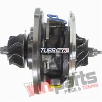 Core Cartridge Turborail for BMW 318 td,  318d - 100-00182-500