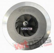 Core Cartridge Turborail for Alfa Romeo,  Lancia 2,  4 JTD 100-00202-500