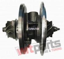 Core Cartridge Turborail for Ford Mondeo 2,  2 TDCI - 100-00210-500