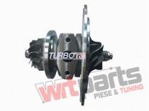 Core Cartridge Turborail for Nissan,  Renault 2,  5 DCI 100-00213-500