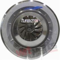 Core Cartridge Turborail for Vito 108,  110,  112 2,  2 CDI 100-00215-500