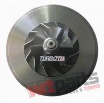 Core Cartridge Turborail for Fiat Punto 1,  7 D,  TD 100-00217-500