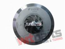 Core Cartridge Turborail for Mondeo,  Tiguan 1,  4 TSi - 100-00224-500