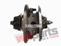 Core Cartridge Turborail for Audi A8 3,  3 TDI quattro 100-00227-500