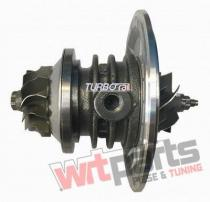 Core Cartridge Turborail for Auto Union DKW F12 100-00228-500