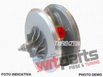 Core Cartridge Turborail for Seat,  Skoda VW 1,  4 TDI - 100-00238-500