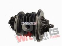 Core Cartridge Turborail for Mondeo 1,  8 TD - 100-00263-500