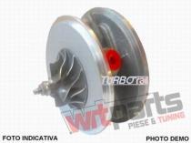 Core Cartridge Turborail for Renault DXi 3,  ZD3 A 604 - 100-00265-500
