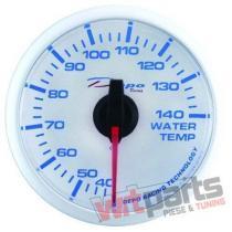 DEPO gauge WBL 52mm - WATER TEMP DP-ZE-015