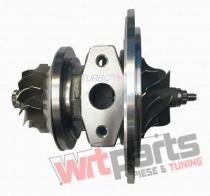 Core Cartridge Turborail for Ford Ranger 2,  5 D 100-00305-500