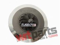 Core Cartridge Turborail for Ford Ranger 2,  5 D 100-00308-500