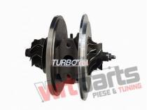 Core Cartridge Turborail Ford Transit 2,  2 TDCi 100-00312-500