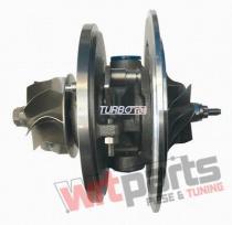 Core Cartridge Turborail for BMW 530D,  730D 100-00326-500