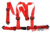 Safety belt 3 points JB-PA-008