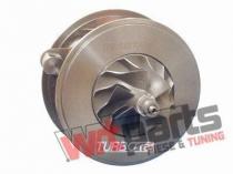 Core Cartridge Turborail VW,  Seat,  Skoda 1,  9 TDI 200-00015-500 CHRA0314