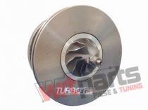 Core Cartridge Turborail Nissan,  Renault 1,  5 DCi 200-00060-500