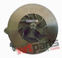 Core Cartridge Turborail for BMW 120D,  320D. 300-00006-500