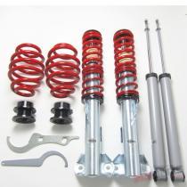 Adjustable coilover kit BMW E36 GF200102