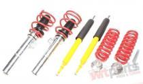 Adjustable coilover kit BMW 1 (E82,  E81,  E87,  E90) EVOGWBM06