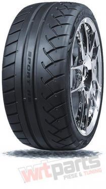 Tyre Westlake Sport RS 235/45 R17 WL-SRS2354517