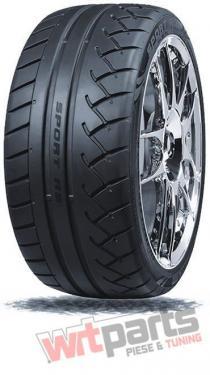 Tyre Westlake Sport RS 225/40 R18 WL-SRS2254018