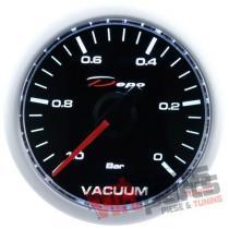 DEPO gauge CSM 52mm - VACUUM - DP-ZE-003