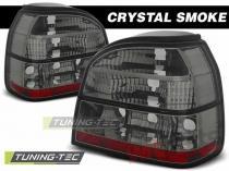 VW GOLF 3 09.91-08.97 CRYSTAL SMOKE LTVW60