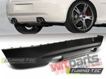 VW GOLF 5 GTI STYLE DUAL ZTVW01