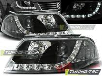 VW PASSAT 3BG 09.00-03.05 DAYLIGHT BLACK LPVW82