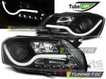 VW PASSAT B7 10.10-10.14 BLACK TUBE LIGHT LPVWI3