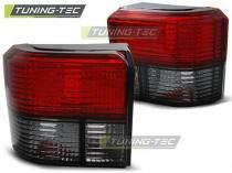 VW T4 90-03.03 RED SMOKE LTVW18