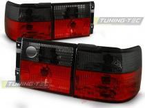 VW VENTO 01.92-09.98 RED SMOKE LTVW90