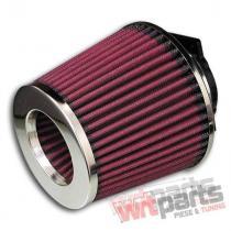 Sport Air filter Power- Filter,  universal,  60,  70,  76,  84  40301