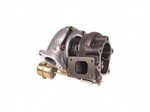 Turbocharger Garrett GT2860R - 707160-5007S