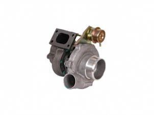 Turbocharger Garrett GT2860R - 739548-5001S