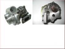 Turbocharger T3 / T70 - T3/T70