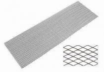 Aluminum mesh EVORG5