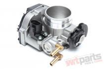 Clapeta de acceleratie pentru Cordoba,  Corrado,  Golf III Ta-Technix 47VW0008