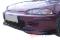Prelungire bara fata Honda Civic PP-DO-006