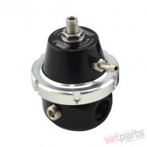 Turbosmart Fuel pressure regulator FPR-1200 AN6 TS-0401-1104