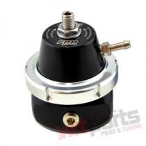 Turbosmart Fuel Pressure Regulator FPR-2000 AN8 TS-0401-1106