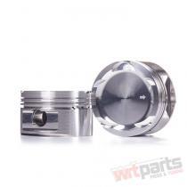 Forged pistons for Audi / VW 1.8T 20v (Stroker 92.8) - 43703-815